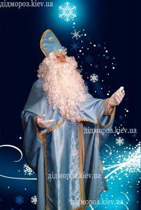 заказать Святого Николая Киев